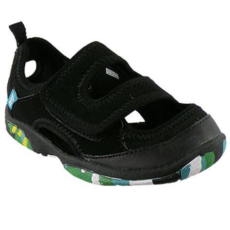 toddler reef sandals reef hibian sandals usoutdoor