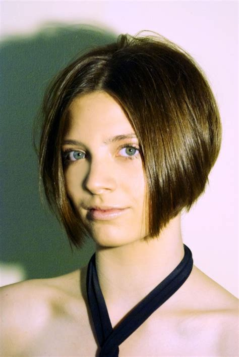 1920 modern bob hair cut pinterst 1920s fashion hairstyles classic hairstyle that is hot