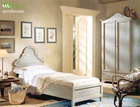camere da letto stile country da letto stile country chic camere da letto shabby