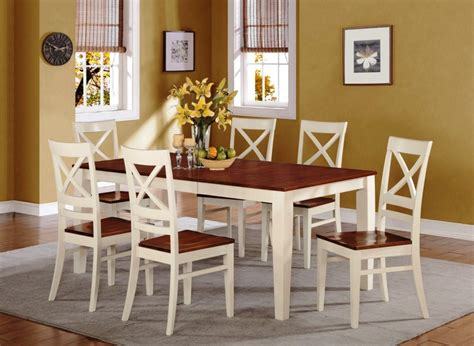 ideas for kitchen table centerpieces home design
