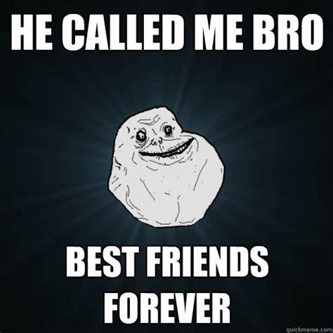 Friends Forever Meme - trending