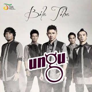 download lagu ungu download lagu ungu bila tiba free download lagu mp3