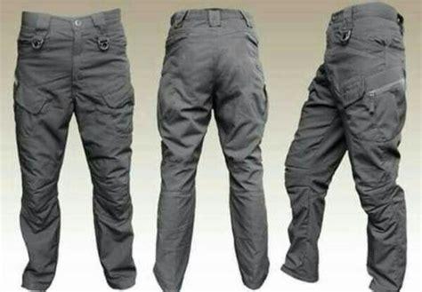 Celana Taktikal By As Store jual celana tactical blackhwk 01 m m store