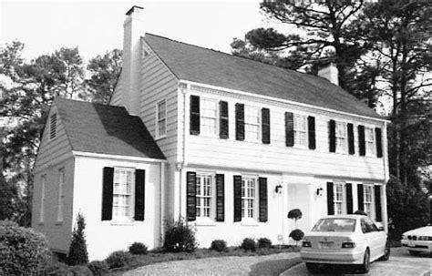 dezine of house garrison house style minimalist home design minimalist home dezine