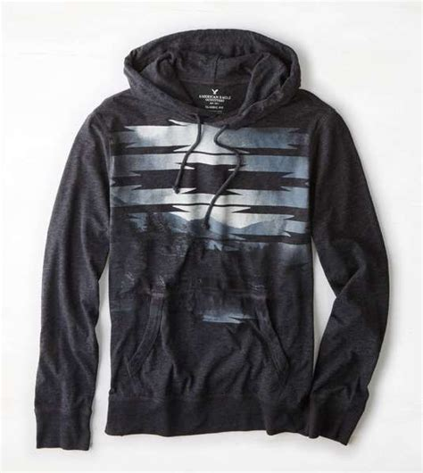 american eagle graphic tees men 78 best images about hoodies on pinterest cats olives