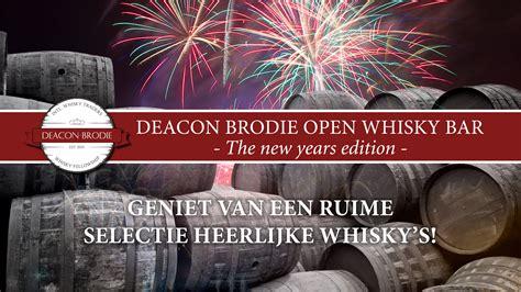 new year edition alphen aan den rijn archieven deacon brodie
