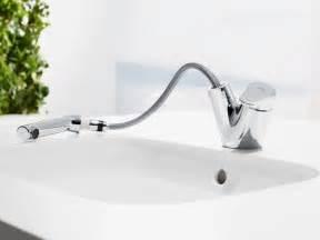 hansa armaturen dusche badarmaturen f 252 r waschtisch dusche und badewanne bauen de