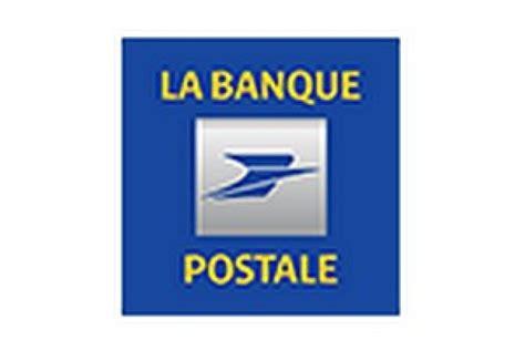 si鑒e social banque postale piratage de la banque postale alerte aux malwares sur
