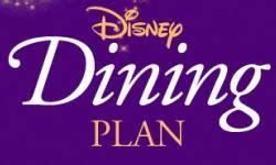 top five disney world resort quick service locations