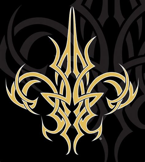 collection of 25 fleur de lis collection of 25 ornate fleur de lis sle
