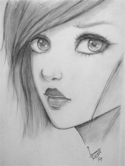 Easy Sketches Of by 25 Best Ideas About Pencil Sketch Drawing On