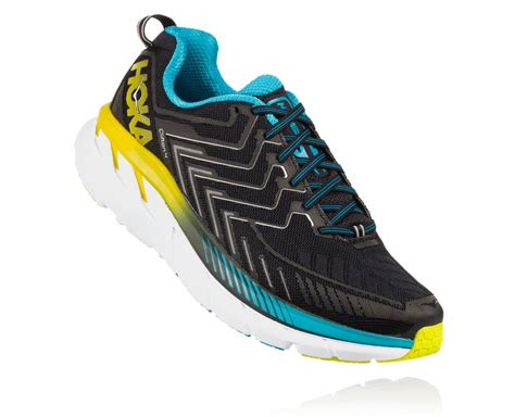 7 Best Shoe Clubs by S Clifton 4 Road Running Shoe Hoka One One 174