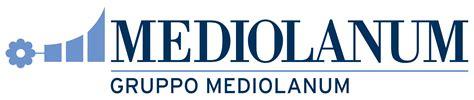 logo mediolanum file logo mediolanum png