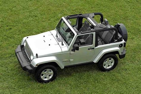 new jeep truck 2014 jeep wrangler sahara 2014 new car review surf4cars