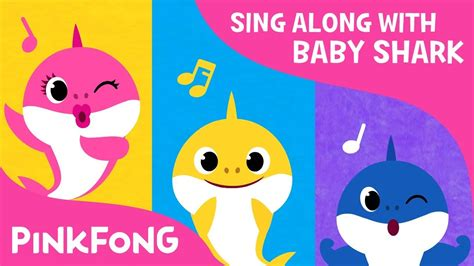 baby shark pinkfong mp3 download shark baby download video mp4 mp3 gratis