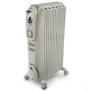 heaters for home energy which type of portable electric heater is better
