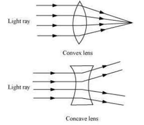 ncert solutions for class 7th science chapter 15 light