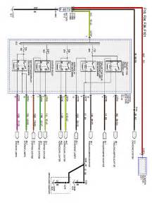 2000 ford f150 radio wiring diagram wiring diagram