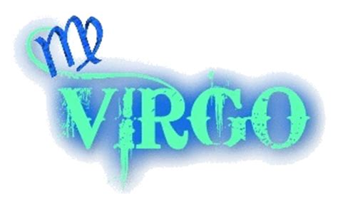 virgo color virgo in many colors random girly graphics