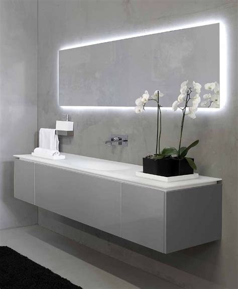 designer mirrors for bathrooms best 25 modern bathroom mirrors ideas on pinterest lighted