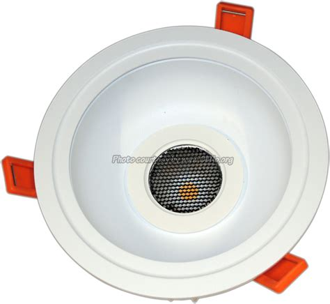 Lu Led Motor 150 lumission inpact 150 led lg lmetingen olino