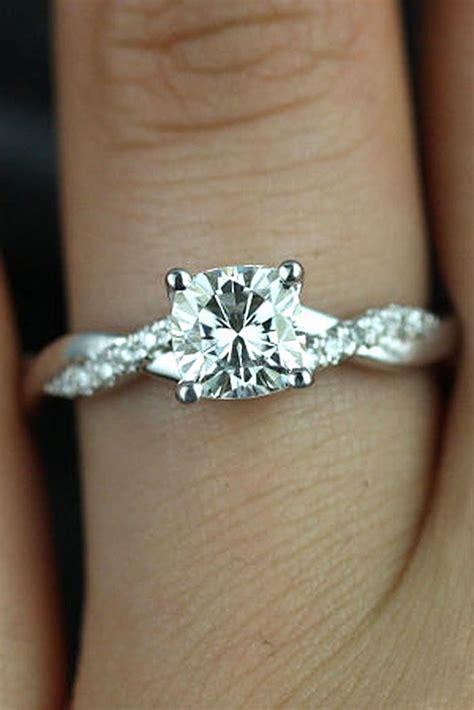 not wearing engagement ring engagement ring usa