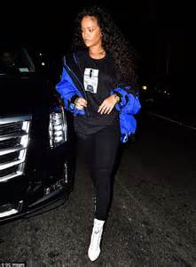 film bagus 21 new style for 2016 2017 rihanna carries script after meeting with ocean s eight
