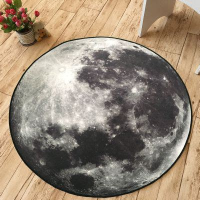 2017 high quality acrylic captain round rugs living room best 25 kids room rugs ideas on pinterest grey and