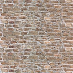 seamless wall texture seamless stone wall maps texturise free seamless textures with maps