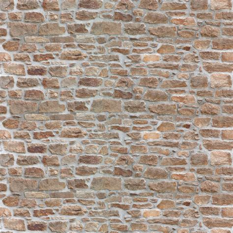 seamless wall texture seamless stone wall maps texturise free seamless textures with maps