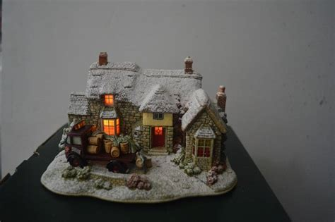 lilliput cottages value lilliput cottages wanted collectibles buy and sell