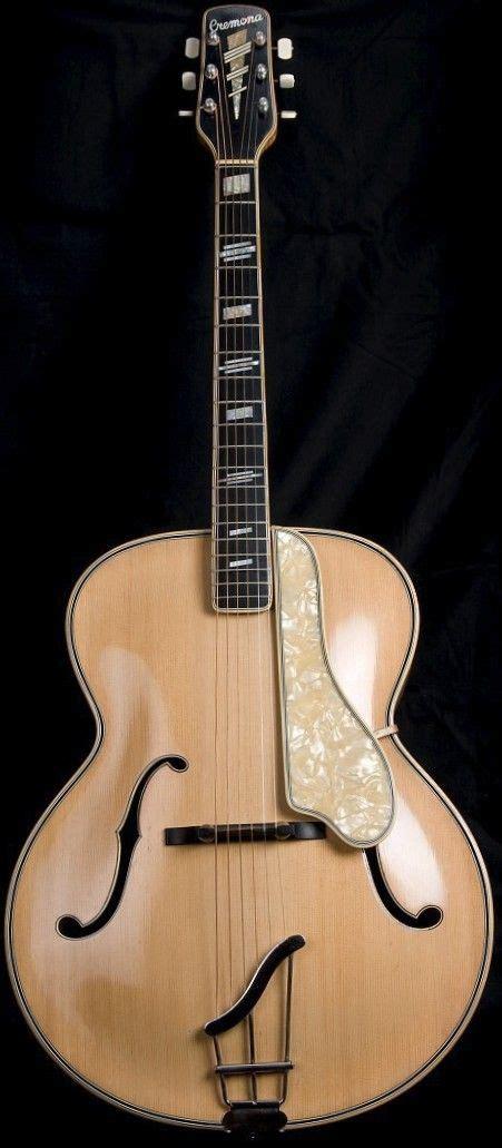 best jazz guitar strings best 25 archtop guitar ideas on beautiful