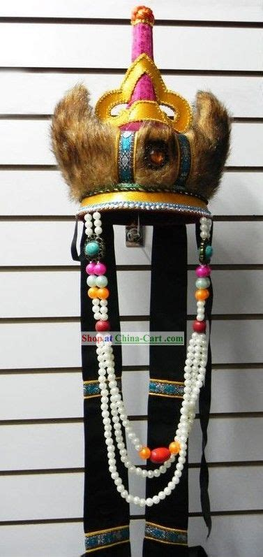 Mongolian Fiber Handmade Siyah Chinesse 131 best images about m o n g o l i a n on