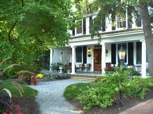 Bed And Breakfast Niagara On The Lake by Copper Bed Breakfast At Niagaraonthelakebb