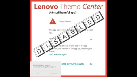 lenovo a859 theme center lenovo mobile theme center disabled step by step recovery