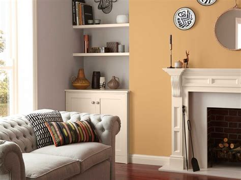 crown paint colours for living room 13 best images about explore trending living rooms on spotlight noir and