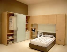 cabinet bedroom home design