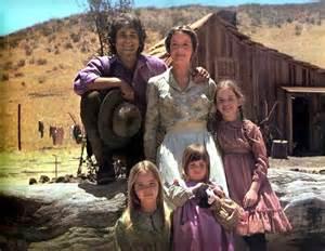 Little House On The Prairie Little House On The Prairie Heidi Idy S Happenings N Stuff