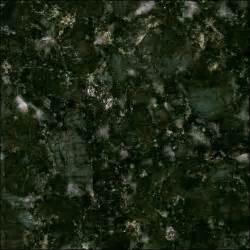 gallery pricing a h nature s granite