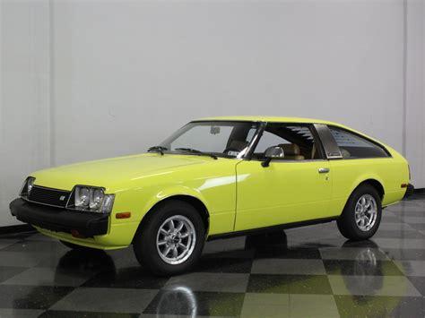 car owners manuals free downloads 1978 toyota celica parental controls 1978 toyota celica streetside classics classic exotic car consignment dealer