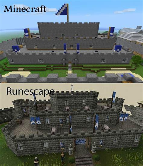 runescape map lumbridge 3000 downloads minecraft