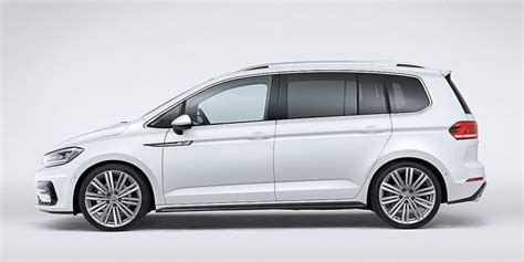 volkswagen 6 seater reviews prices ratings with