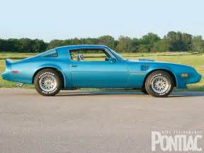 1979 Pontiac Firebird Trans Am 301 Moved Permanently