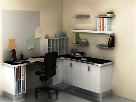 Home Office Desks Ikea Home Decor Ikea Best Ikea Ikea Corner Desks For Home Office