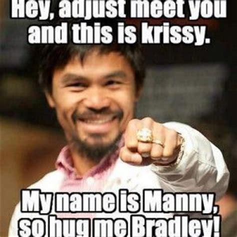 Tagalog Memes - funny memes faces tagalog funny memes pinterest meme