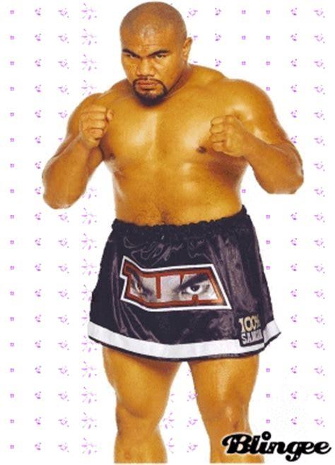 david tua vs evander holyfield early 1997 boxrec