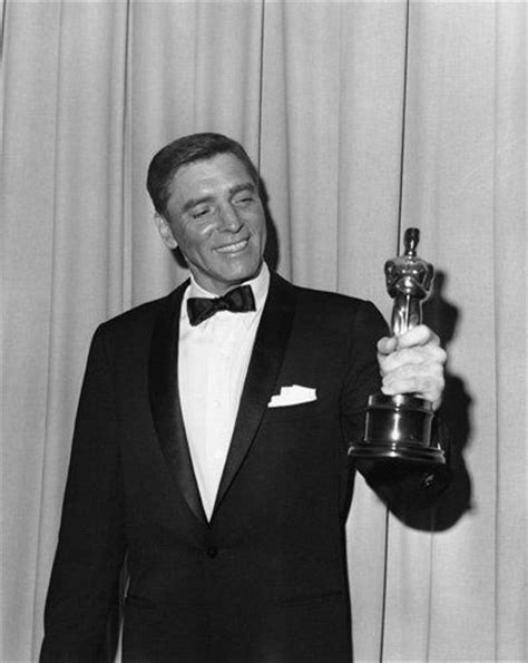 Academy Award Best Picture Also Search For Quot The 33rd Annual Academy Awards Quot Burt Lancaster For His Powerful Performance Won For