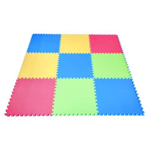 alfombra goma alfombra infantil 3x3 alfombra de microporoso goma eva