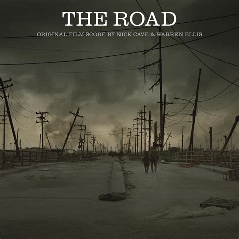 libro la carretera the los libros sobre carreteras locas que nadie ha imaginado nunca ferrovial blog