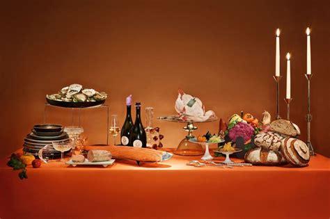 la table de l moliets repas de f 234 te a la table de l excellence
